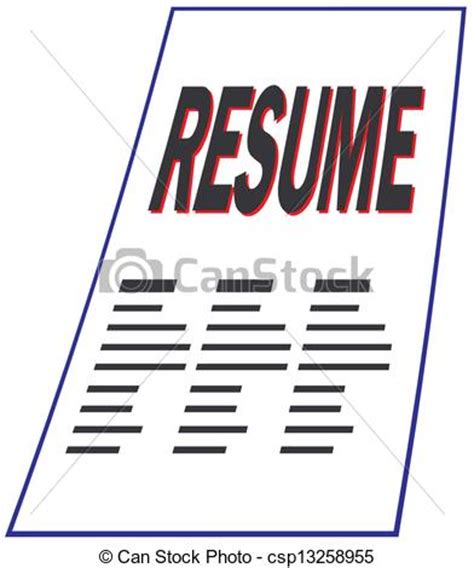 Post a Job, Free Job Postig Sites India, Online Job