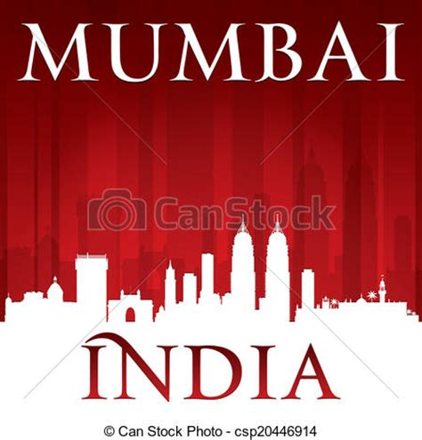 Free resume search sites in mumbai