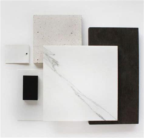 Architectural Design Presentation Techniques - Freehand