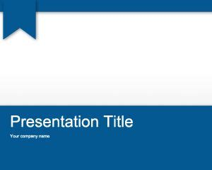 Architecture thesis board presentation